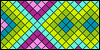Normal pattern #28009 variation #166912
