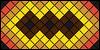 Normal pattern #25157 variation #166928