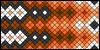 Normal pattern #88551 variation #166950