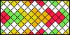 Normal pattern #27046 variation #166971
