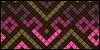 Normal pattern #90166 variation #166989