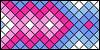 Normal pattern #80756 variation #166993