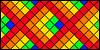 Normal pattern #16578 variation #166996