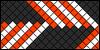 Normal pattern #2285 variation #166997