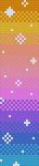 Alpha pattern #41081 variation #166999