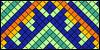 Normal pattern #34499 variation #167005