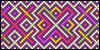 Normal pattern #88490 variation #167011