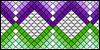 Normal pattern #42717 variation #167016