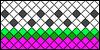 Normal pattern #9593 variation #167043