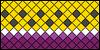 Normal pattern #9593 variation #167045
