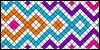 Normal pattern #63924 variation #167050