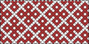Normal pattern #12452 variation #167052