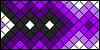 Normal pattern #80756 variation #167061