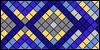 Normal pattern #89532 variation #167069