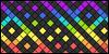 Normal pattern #90316 variation #167080
