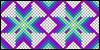 Normal pattern #25054 variation #167090