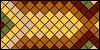 Normal pattern #17264 variation #167096