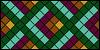 Normal pattern #16578 variation #167115