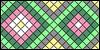Normal pattern #32429 variation #167116