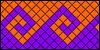 Normal pattern #5608 variation #167128