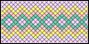 Normal pattern #74584 variation #167130