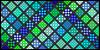 Normal pattern #35754 variation #167135