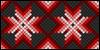 Normal pattern #59194 variation #167152