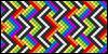 Normal pattern #91560 variation #167159