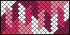 Normal pattern #27124 variation #167160