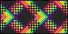 Normal pattern #11506 variation #167163