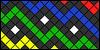 Normal pattern #92156 variation #167199