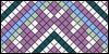 Normal pattern #34499 variation #167210