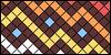 Normal pattern #92156 variation #167229
