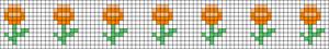 Alpha pattern #45567 variation #167259