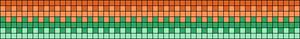 Alpha pattern #15230 variation #167261