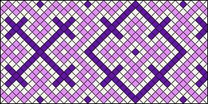 Normal pattern #88484 variation #167264