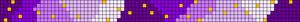 Alpha pattern #47419 variation #167266