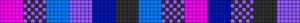 Alpha pattern #66149 variation #167268