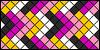 Normal pattern #2359 variation #167274