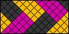 Normal pattern #117 variation #167275