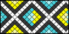 Normal pattern #91806 variation #167278