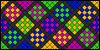 Normal pattern #10901 variation #167290