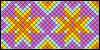 Normal pattern #32405 variation #167301
