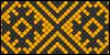 Normal pattern #87970 variation #167308