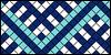 Normal pattern #33832 variation #167311