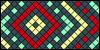 Normal pattern #92277 variation #167314