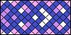 Normal pattern #92322 variation #167325