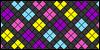 Normal pattern #31072 variation #167326