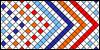 Normal pattern #25162 variation #167329