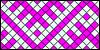 Normal pattern #33832 variation #167369